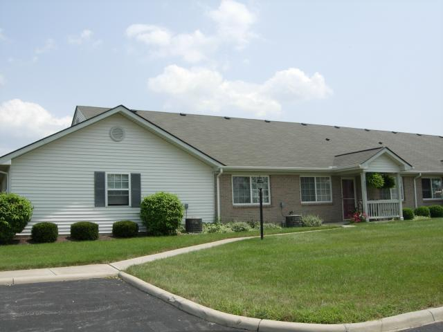 Winchester Cove, Groveport, OH, 43125: Photo 12