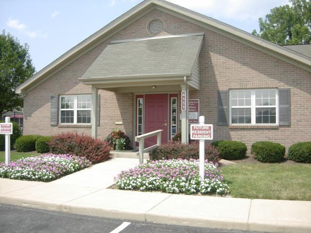 Winchester Cove, Groveport, OH, 43125: Photo 4