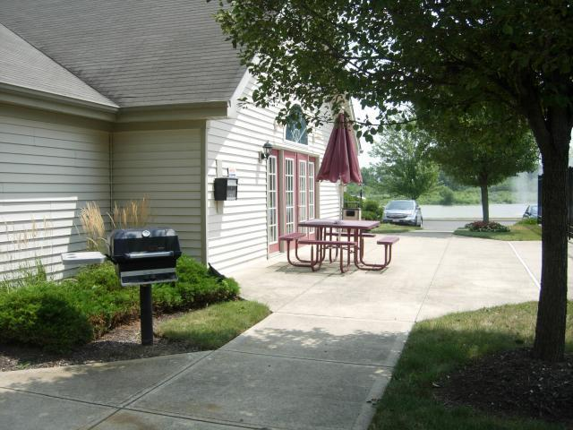 Winchester Cove, Groveport, OH, 43125: Photo 5