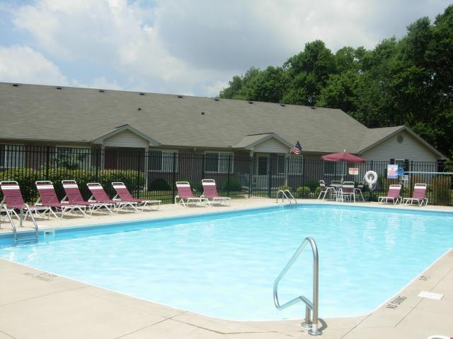 Winchester Cove, Groveport, OH, 43125: Photo 9