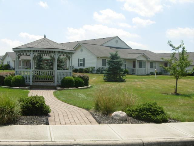 Winchester Cove, Groveport, OH, 43125: Photo 3