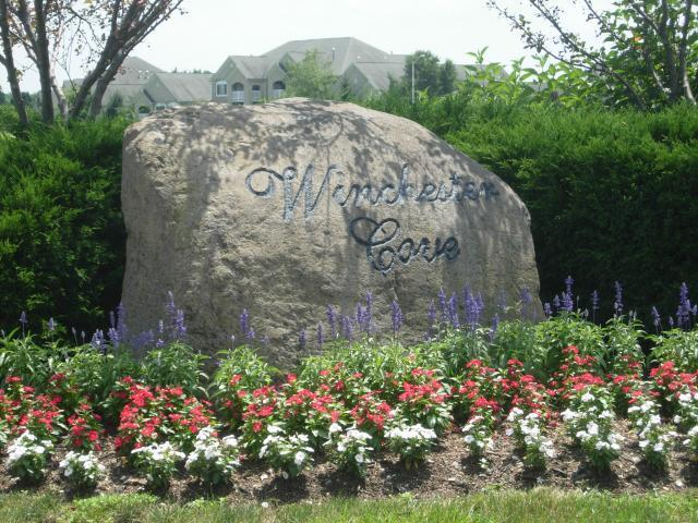 Winchester Cove, Groveport, OH, 43125: Photo 1