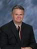 Real Estate Agents: Rick Cross, Sparta, TN