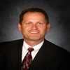 Real Estate Agents: Jay Fellhauer, Collbran, CO