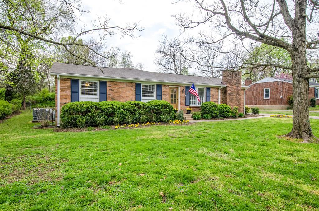 503 figuers dr franklin tn 37064 for sale for Signature homes franklin tn