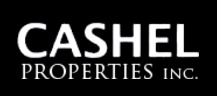 Cashel Properties Inc