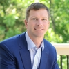 Real Estate Agents: Bryan Sinnett, Raleigh, NC