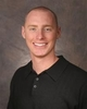 Real Estate Agents: Neal Frendling, Dyer, IN
