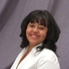 Real Estate Agents: Sylvia Henry, Dyer, IN