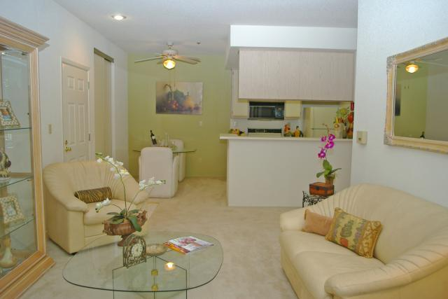 CreekView Condominiums, El Sobrante, CA, 94803: Photo 19