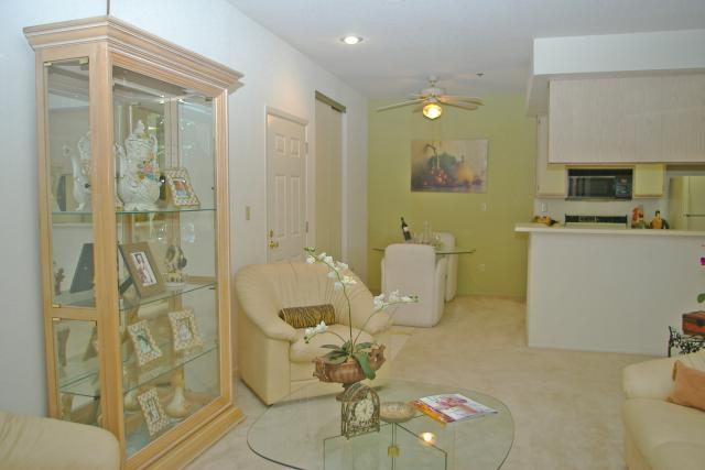 CreekView Condominiums, El Sobrante, CA, 94803: Photo 9