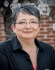 Real Estate Agents: Donna Boshaw, Sweetwater, TN