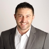 Real Estate Agents: Wesley Willoughby, Brentwood, TN