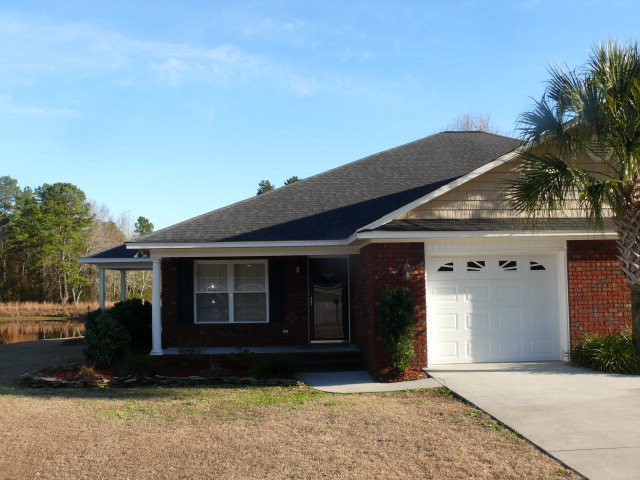 Sumter Sc Foreclosed Homes For Sale Foreclosures