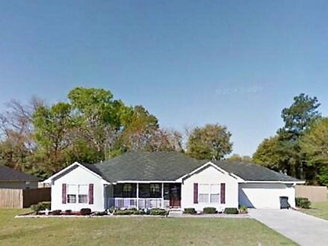 Sumter sc foreclosed homes for sale foreclosures for Home builders in sumter sc