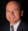 Real Estate Agents: Jim Hitcher, San-ramon, CA