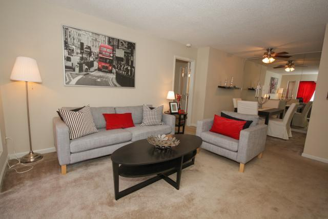 Apartments For Rent On Jimmy Carter Blvd