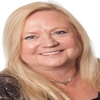 Real Estate Agents: Kathy Kittle, Arvada, CO