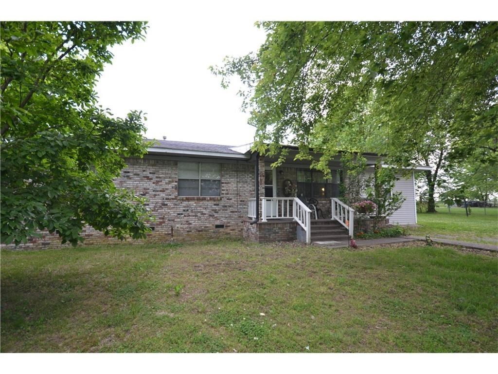1925 karnes ave lincoln ar for sale 86 500