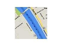 Address Not Disclosed, Titusville, NJ, 08560 -- Homes For Sale