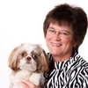 Real Estate Agents: Kathy Garrick, Columbia, SC