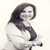 Real Estate Agents: Michele Connors, Newport, NC