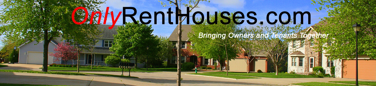 House for lease temporary single family home lease for Home builders in appleton wi