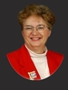 Real Estate Agents: Phyllis Bender, Greencastle, PA