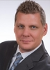 Real Estate Agents: Brian Cox, Summerfield, FL