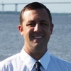 Real Estate Agents: Michael Johnson, Folly-beach, SC