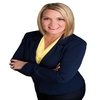 Real Estate Agents: Kimberly Meeker, Murrieta, CA