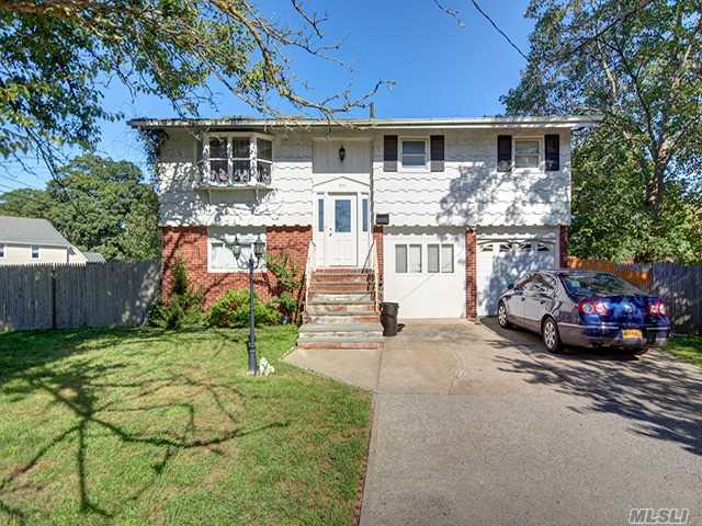 Multi Family Homes For Sale In Levittown Ny