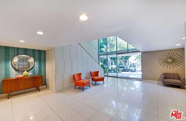 1200 N Flores St 209, West Hollywood, CA, 90069: Photo 2