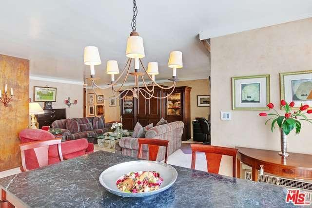 1200 N Flores St 209, West Hollywood, CA, 90069: Photo 8
