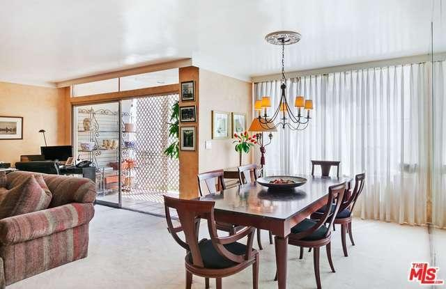 1200 N Flores St 209, West Hollywood, CA, 90069: Photo 6
