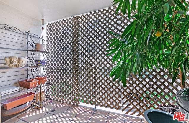 1200 N Flores St 209, West Hollywood, CA, 90069: Photo 18