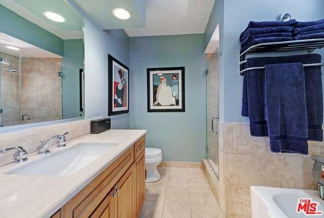 1200 N Flores St 209, West Hollywood, CA, 90069: Photo 16