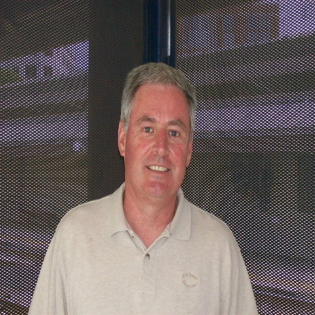Agent: John Connors, LAYTONSVILLE, MD