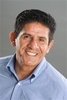 Real Estate Agents: Julio Gomez, Livermore, CA