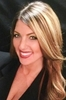 Real Estate Agents: Amanda Campo, New-orleans, LA