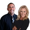 Real Estate Agents: Jason & Jen Catalanotto, Tampa, FL