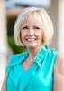 Real Estate Agents: Mary Neilson, Cape-coral, FL