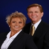 Real Estate Agents: Suzette and David Johnson, Brentwood, TN