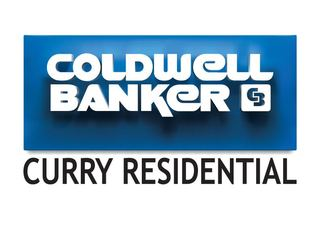 Coldwell Banker Curry Residential
