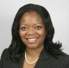 Real Estate Agents: Valerie Moore, Peachtree-city, GA