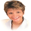 Real Estate Agents: Linda Sicotakis, Flagler-beach, FL