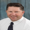 Real Estate Agents: Tim Garton, Vallejo, CA