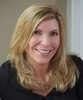 Real Estate Agents: Suzanne Tromley, West-linn, OR