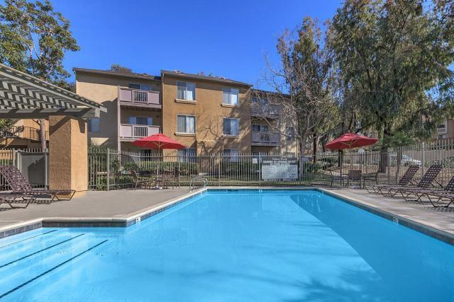 Westridge Apartments Lake Forest Ca Reviews Best Lake