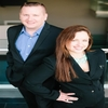 Real Estate Agents: The Gibbs And Story Realty Group, Hopewell, VA